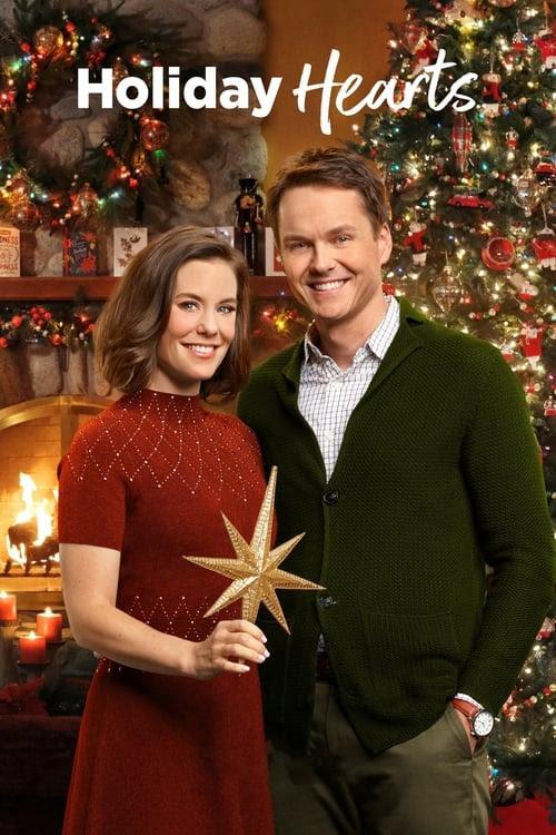 PutLockerS Full Movie online free: 123MoVieZ-HQ.!! Holiday Hearts (2019) HD Full Watch ...