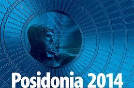 poseidonia 2014