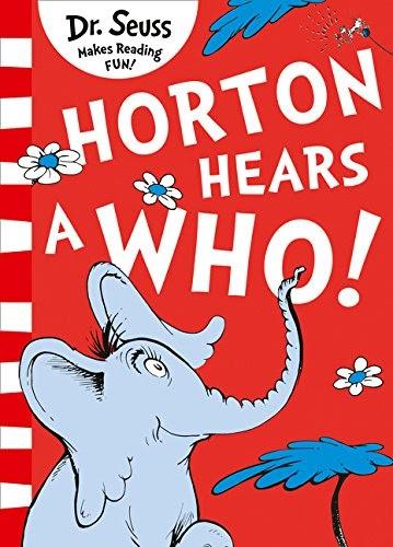 Daxia Fiestabook Telecharger Horton Hears A Who Francais Pdf