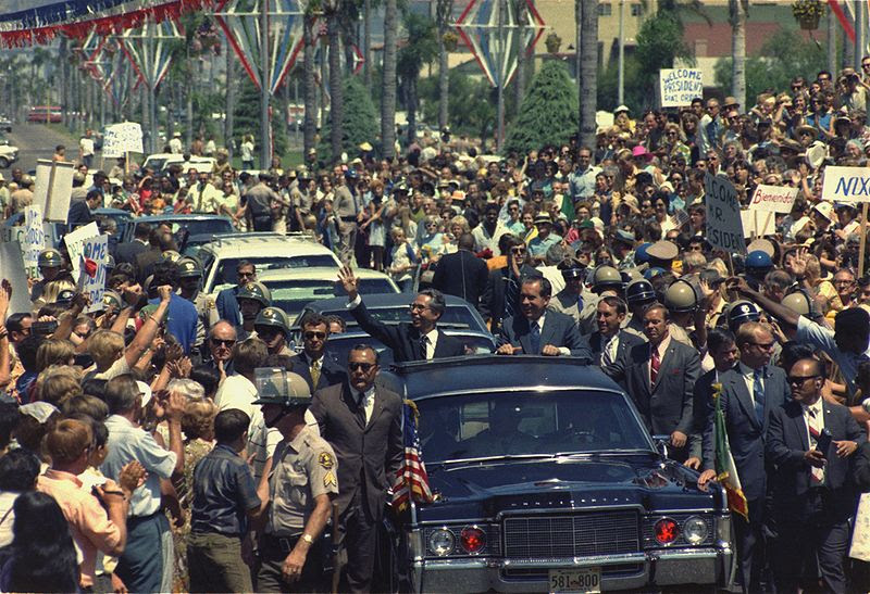 File:Gustavo Diaz Ordaz Richard Nixon San Diego.jpg