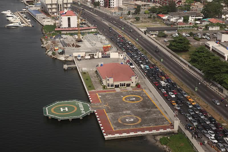 Lagos14
