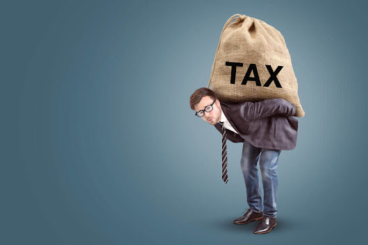 Tax increases in Spain, by your multilingual accountant in Marbella