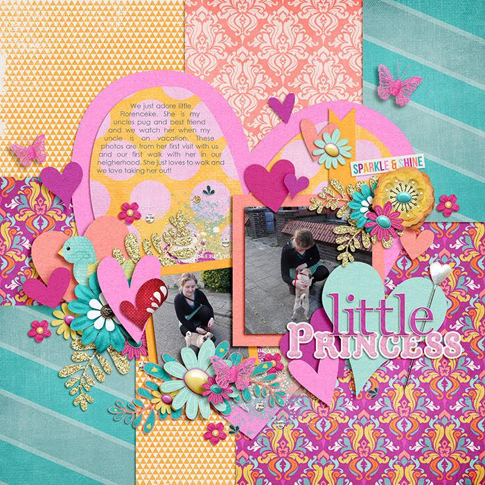 http://www.sweetshoppecommunity.com/gallery/showphoto.php?photo=412952&title=little-princess&cat=500