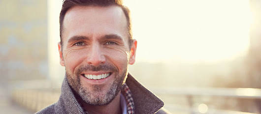 Dental Crown Procedure Airdrie, Alberta | Bayside Dental & Orthodontics