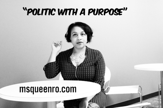 "How to ""Politic"" in the Workplace 