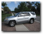 Toyota 4runner Fuse Box Location And Diagram Pictures Electrical Panel Guide For Changing Blown Fuses