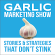 How to Use a Personal Training Mindset in Marketing with Glenn Dawson - Ian Garlic