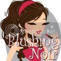 Blushing Noir