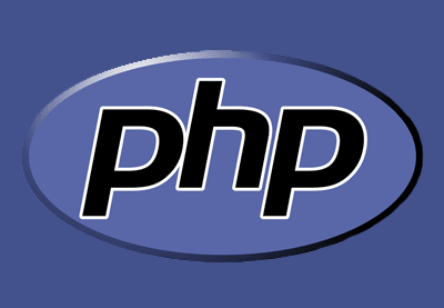 Parsing HTML With PHP Using DiDOM