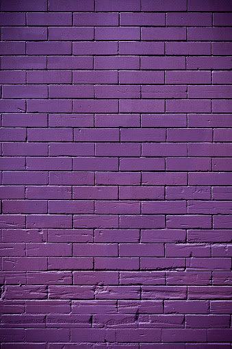 紫煉瓦のスマホ壁紙 検索結果 1 画像数69枚 壁紙com