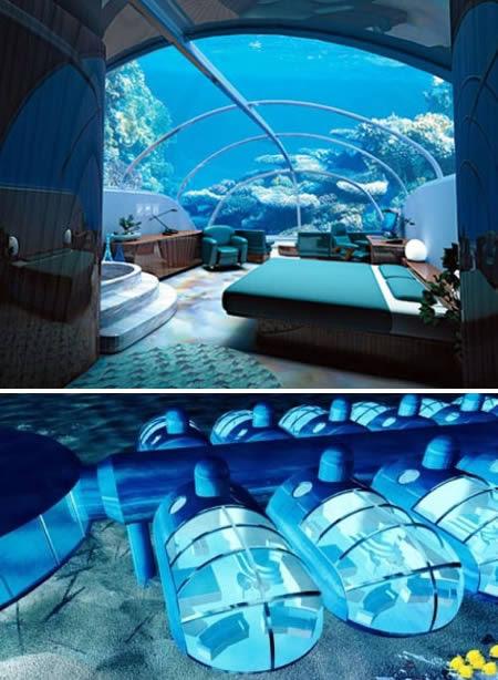 Ιδέες για το δωμάτιο σας!