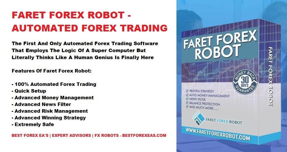 geriausia demo sskaita forex trading)
