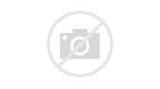 Terminal Cancer Goodbye Photos