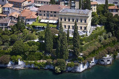 Villa Cipressi   Wedding venue Varenna   Join Us   Wedding