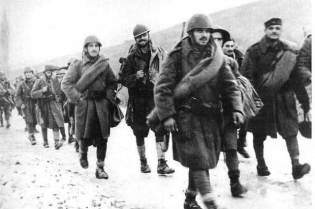 Αποτέλεσμα εικόνας για οχι 1940 28 οκτωβριου
