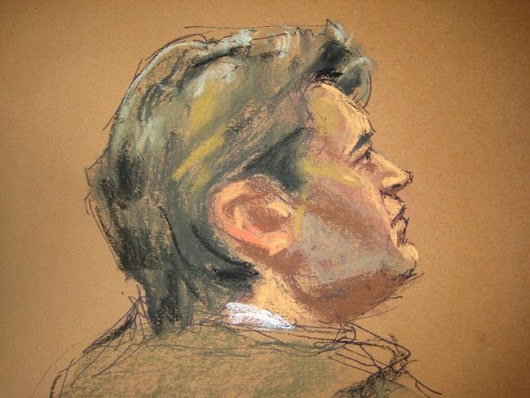 How The Silk Road Trial Changes the Internet
