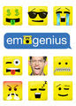 Emogenius - Season 1
