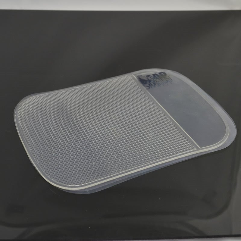 s42048 Design Tools - 7.5 inch Sticky Bead Mat -  (1)