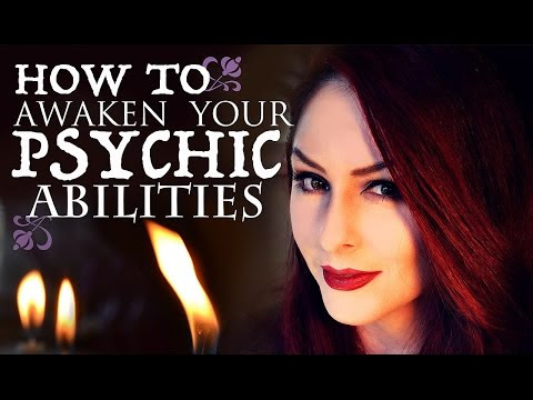 The Best Psychic Readings (with images, tweet) · psychicbase