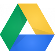 Ubuntu Google Drive Client with Grive and Grive Tools | How To | The Fan Club  | dynamic design solutions