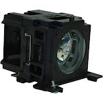 Dynamic Lamps 51201-G Liesegang ZU1208-04-4010 Compatible Projector Lamp Module