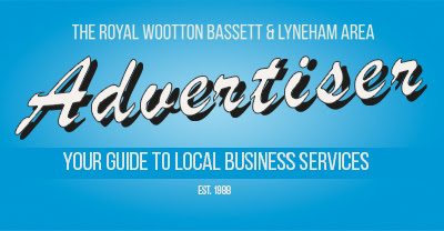 Home - The Local Advertiser