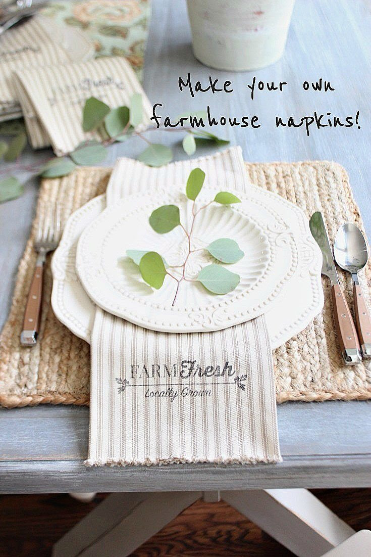 1-Make-your-own-farmhouse-napkins-1