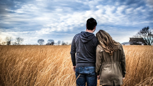 Do You Choose Everything You Don't Want in Relationship? - Access Consciousness Blog