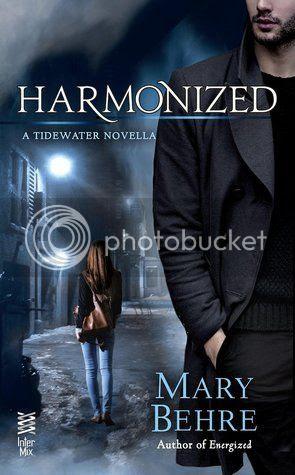 Harmonized Cover