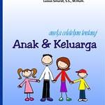 Celotehan Tentang Anak dan Keluarga