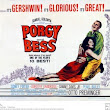 Porgy and Bess, Marxian dialectic, oil and alternative fuels - Fuel Freedom Foundation