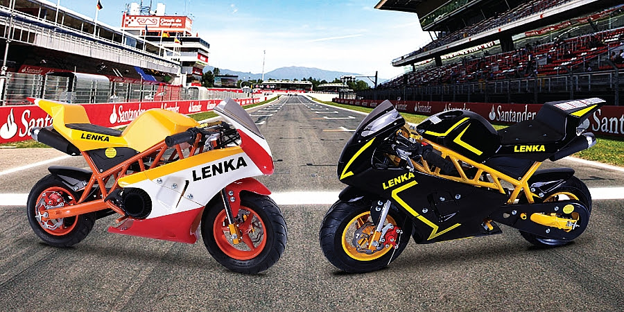 collection image wallpaper: Motor Sport Anak Kecil