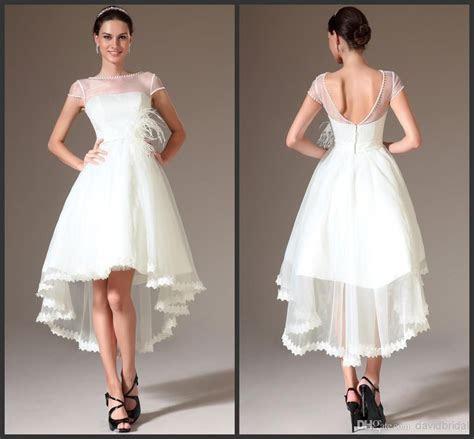 $seoProductName in 2019   Wedding things   Wedding dresses