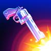 Playgendary - Flip the Gun - Simulator Game artwork
