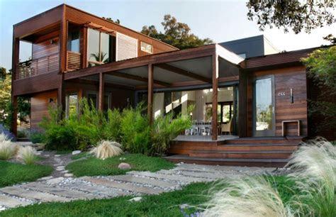 architecture architecture architectural designs