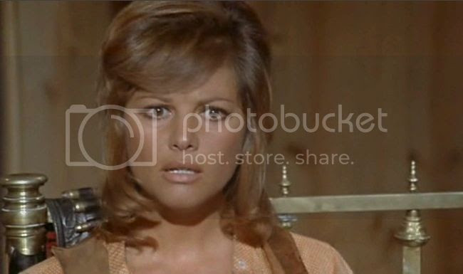 photo claudia_cardinale_petroleuses-01.jpg