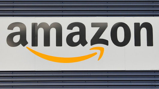 Amazon-Hammer: Anytime soll WhatsApp Konkurrenz machen  - CHIP