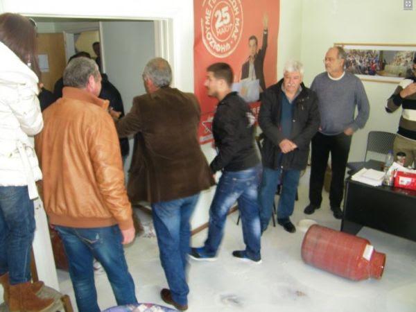 agrotes-rethimno5 28-1-2016
