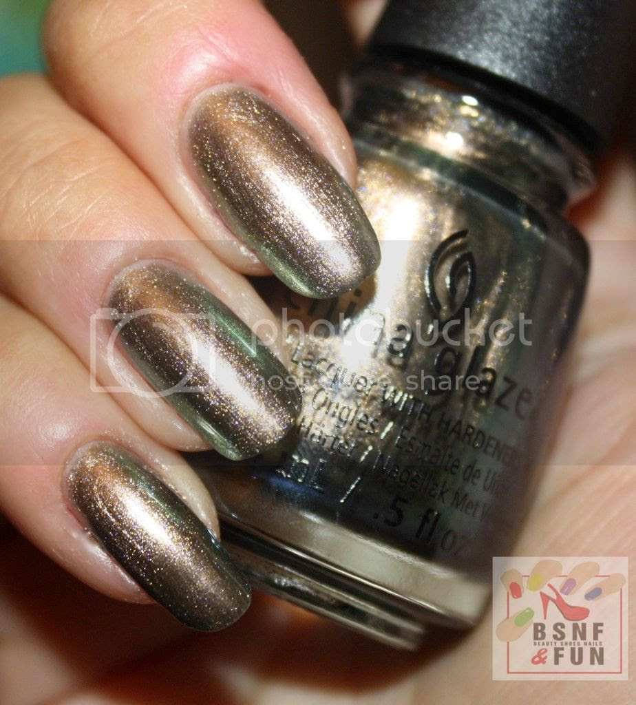 photo Chinaglaze outdoors-9_zps3uqsrobm.jpg