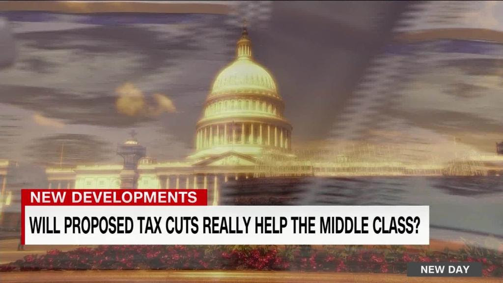 171201103938-gop-tax-plan-corporate-rate
