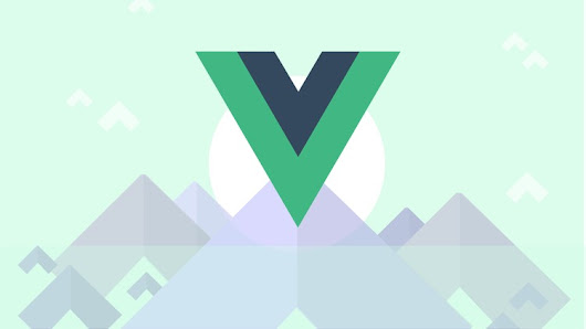 Top VueJs Online Learning Courses