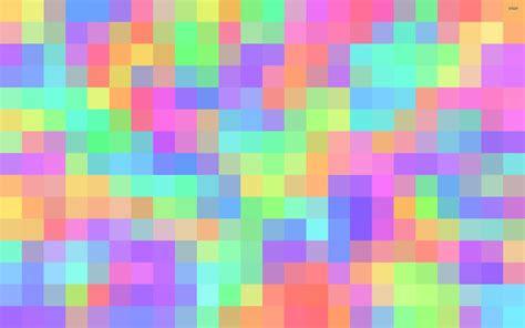 pale grunge background tumblr   amazing hd backgrounds  desktop  mobile