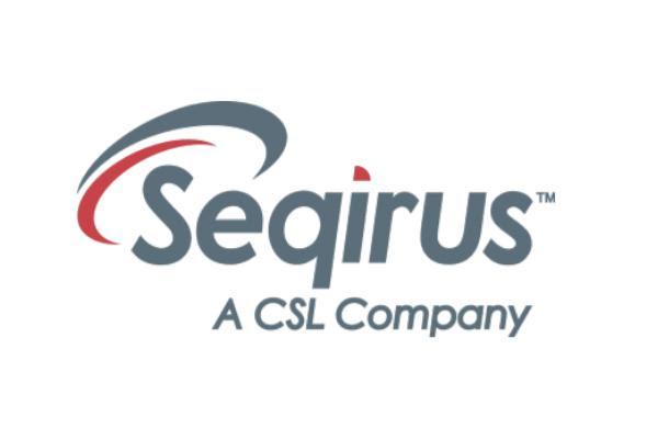 seqirus-comercializa