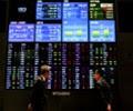 Nikkei-Stocks.jpg