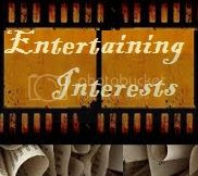 Entertaining Interests