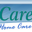 Katy TX Home Care Presentation by CareWorks' William Hardy: Aging in Place