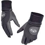 Orlimar Men's Winter Performance Cold Weather Golf Gloves (1 Pair),Cadet Lg Black Not Applicable