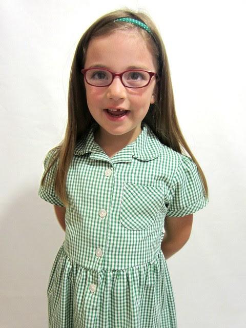 first day school 3