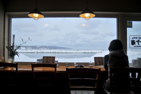 20130114-DSC_8875-drifticecafe