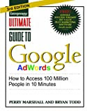 Ultimate Guide to Google AdWords (Ultimate Series) [Kindle Edition]